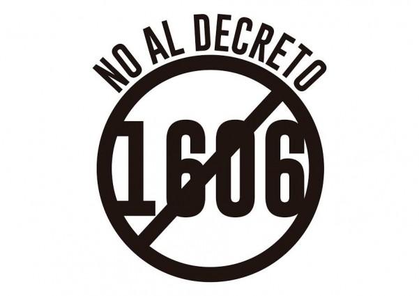 decreto 1606